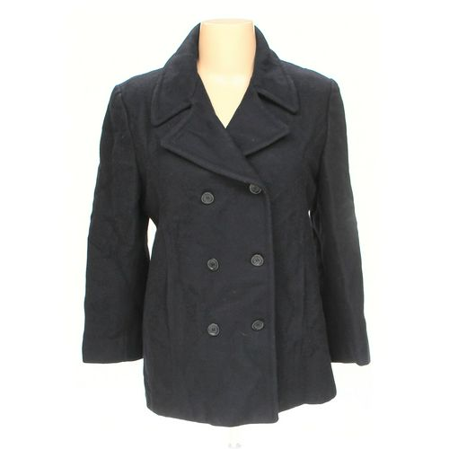 Mario De Pinto Coat in size XL at up to 95% Off - Swap.com