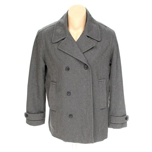 Merona Coat in size XL at up to 95% Off - Swap.com