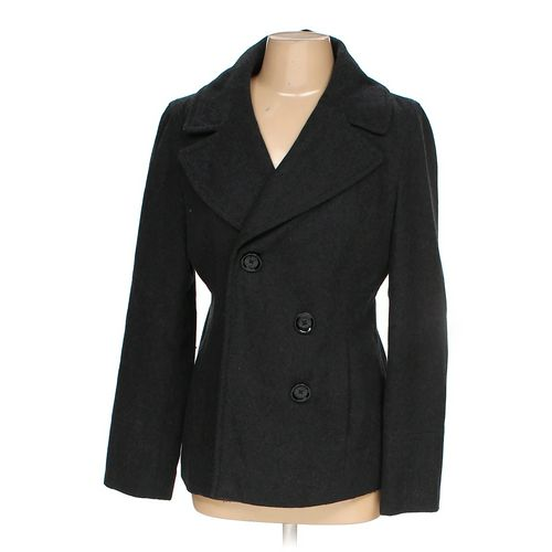 Michael Kors Coat in size M at up to 95% Off - Swap.com