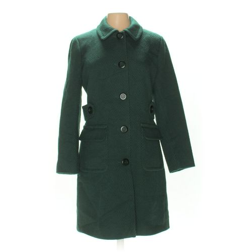 Moda International Coat in size 10 at up to 95% Off - Swap.com