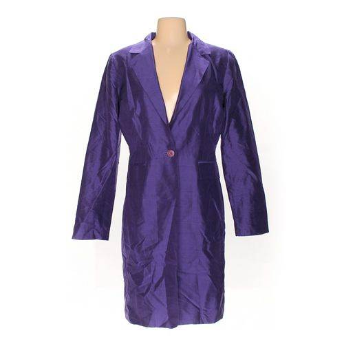 Moda International Coat in size 6 at up to 95% Off - Swap.com