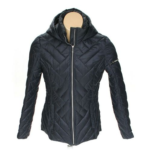 Nautica Coat in size M at up to 95% Off - Swap.com