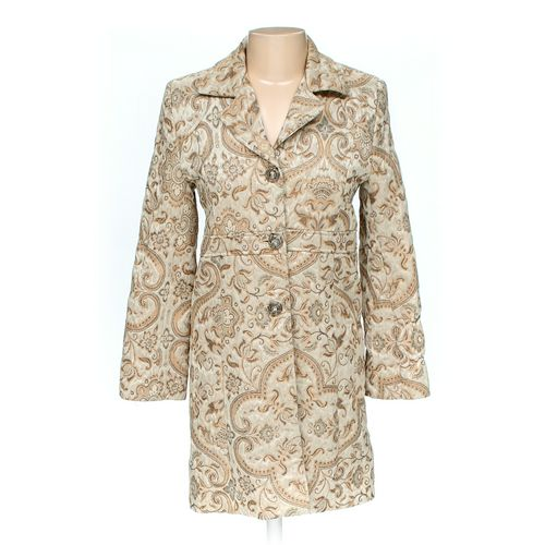 Ninety Coat in size 10 at up to 95% Off - Swap.com