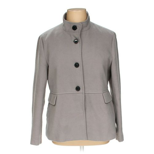 Old Navy Coat in size XL at up to 95% Off - Swap.com