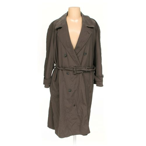 Coat in size XL at up to 95% Off - Swap.com