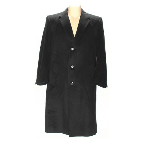 Pronto-Uomo Coat in size XL at up to 95% Off - Swap.com
