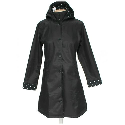 Coat in size 10 at up to 95% Off - Swap.com