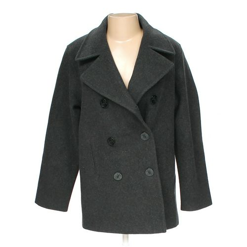Coat in size 12 at up to 95% Off - Swap.com