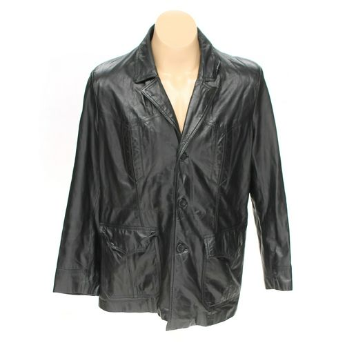 Coat in size L at up to 95% Off - Swap.com