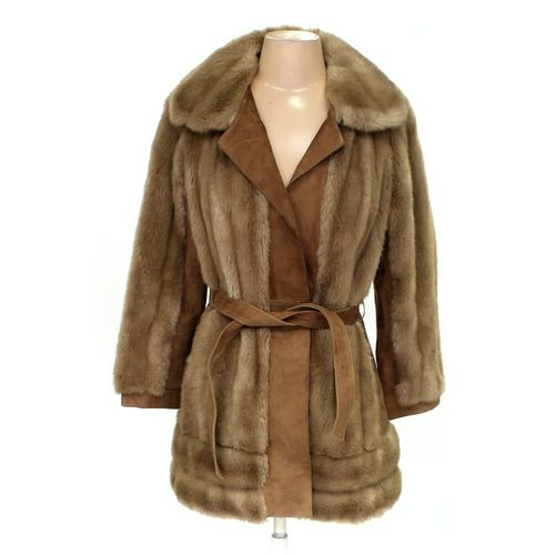 Coat in size M at up to 95% Off - Swap.com