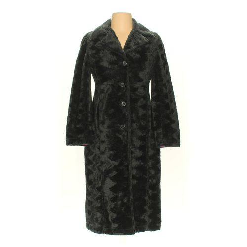 Coat in size XXS at up to 95% Off - Swap.com