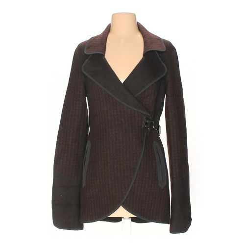 Ryan Roberts Coat in size XS at up to 95% Off - Swap.com