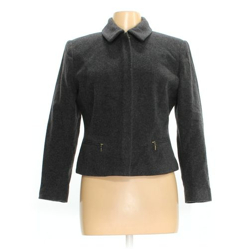 Sophisticates Coat in size 8 at up to 95% Off - Swap.com