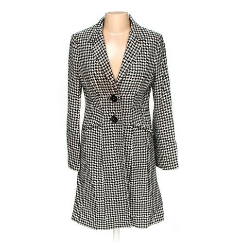 The Limited Coat in size M at up to 95% Off - Swap.com