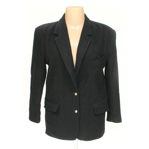 Town & Country Coat in size 16 at up to 95% Off - Swap.com
