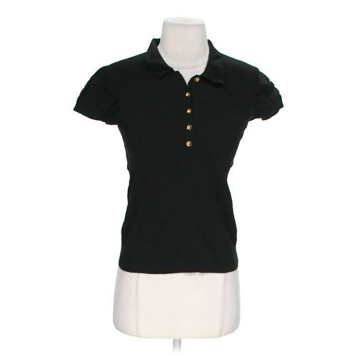 Worthington Collared Shirt in size M at up to 95% Off - Swap.com