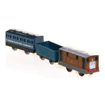 Collectable Train Cars for Sale on Swap.com
