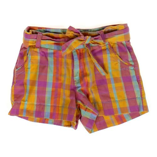 Cherokee Colorful Summer Shorts in size 10 at up to 95% Off - Swap.com