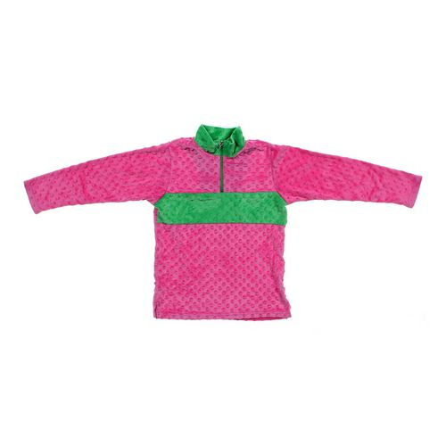 Smockadot D=Kids Colorful Sweatshirt in size 8 at up to 95% Off - Swap.com