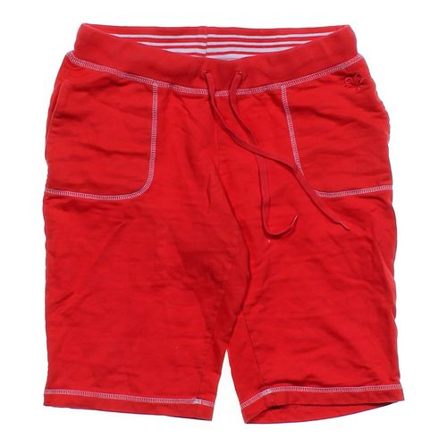 Side Ways Comfy Bermuda Shorts in size S at up to 95% Off - Swap.com