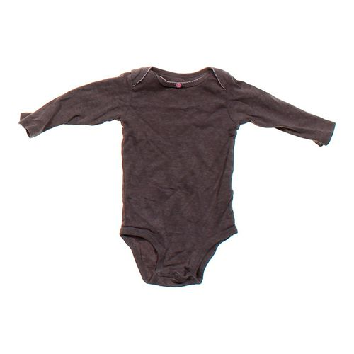 Carter's Comfy Bodysuit in size 9 mo at up to 95% Off - Swap.com