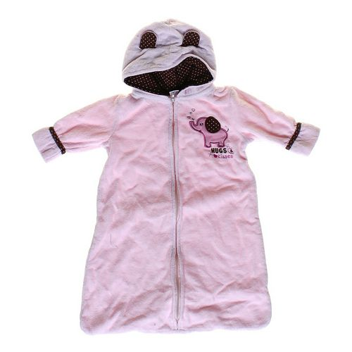 Baby Gear Comfy Bunting in size NB at up to 95% Off - Swap.com