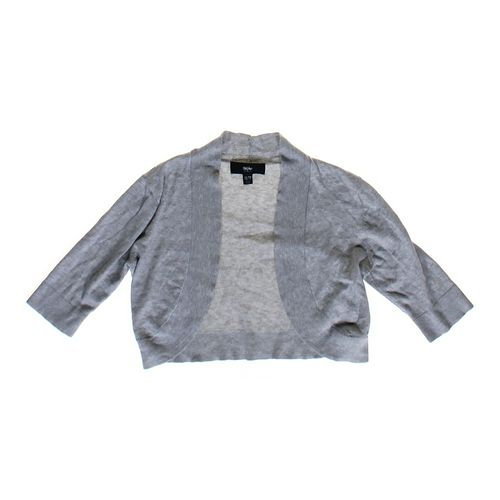 Mossimo Supply Co. Comfy Cardigan in size JR 0 at up to 95% Off - Swap.com