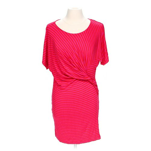 Calvin Klein Comfy Dress in size M at up to 95% Off - Swap.com