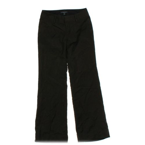 Banana Republic Comfy Dress Pants in size 0 at up to 95% Off - Swap.com