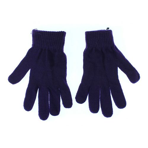 Comfy Gloves in size One Size at up to 95% Off - Swap.com