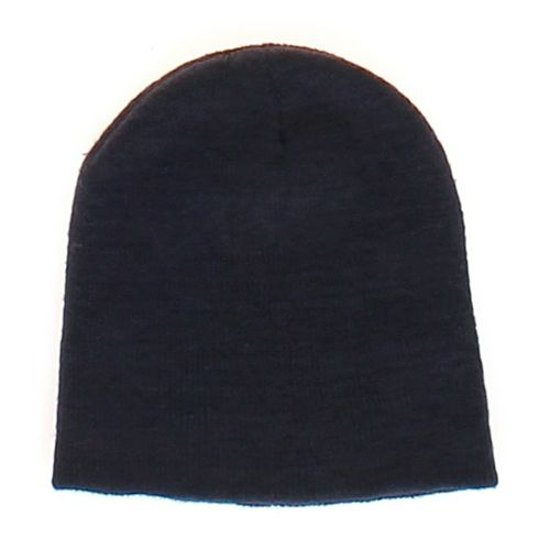 Comfy Hat in size One Size at up to 95% Off - Swap.com