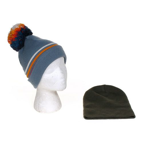 wigwarm Comfy Hat Set in size One Size at up to 95% Off - Swap.com