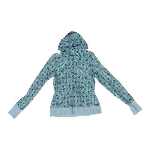 Comfy Heart Hoodie in size JR 11 at up to 95% Off - Swap.com