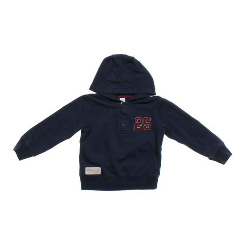 Carter's Comfy Hoodie in size 6 at up to 95% Off - Swap.com