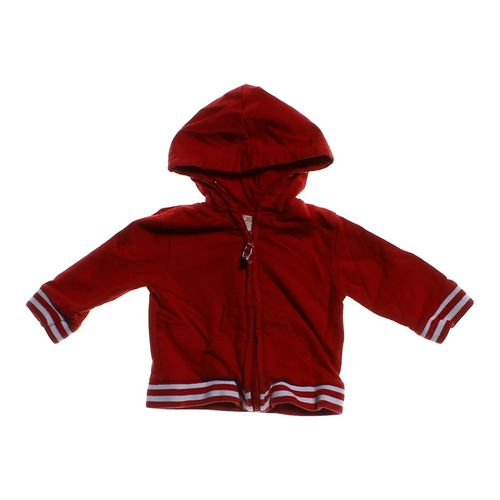 Joe Fresh Comfy Hoodie in size 18 mo at up to 95% Off - Swap.com