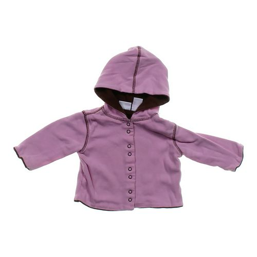 Amy Coe Comfy Hoodie in size 6 mo at up to 95% Off - Swap.com