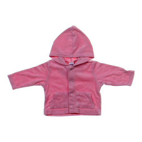 babyGap Comfy Hoodie in size 3 mo at up to 95% Off - Swap.com