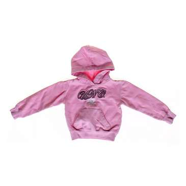 Comfy Hoodie for Sale on Swap.com