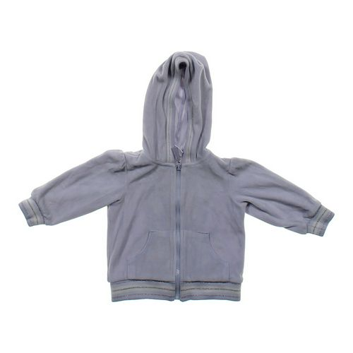 TKS Comfy Hoodie in size 12 mo at up to 95% Off - Swap.com