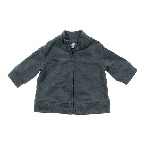 Circo Comfy Jacket in size NB at up to 95% Off - Swap.com
