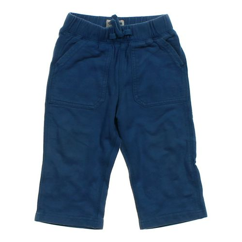 OshKosh B'gosh Comfy Pants in size 12 mo at up to 95% Off - Swap.com
