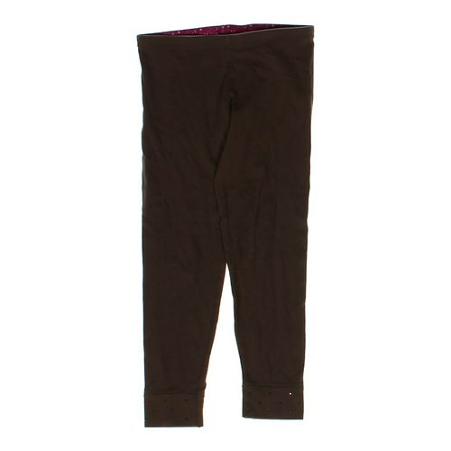 SO Comfy Pants in size 7 at up to 95% Off - Swap.com