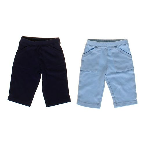 Just One You Comfy Pants Set in size 3 mo at up to 95% Off - Swap.com