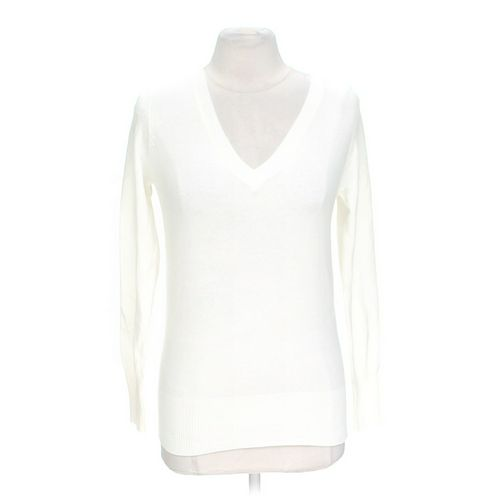 Body Central Comfy Shirt in size L at up to 95% Off - Swap.com