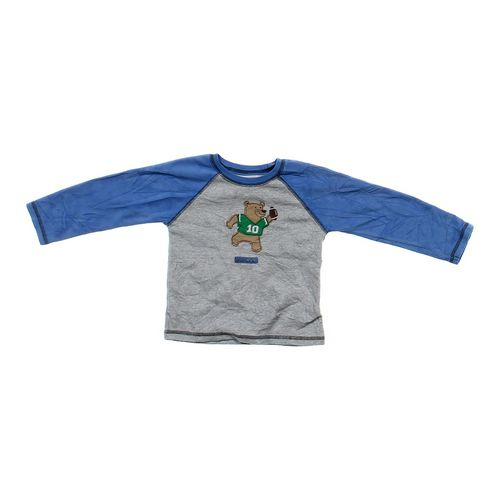 Just One You Comfy Shirt in size 3/3T at up to 95% Off - Swap.com