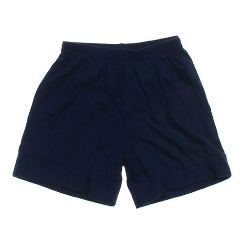 ANNOYING ORANGE Comfy Shorts in size 6 at up to 95% Off - Swap.com