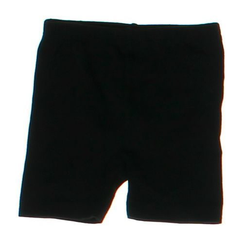 Circo Comfy Shorts in size 12 mo at up to 95% Off - Swap.com