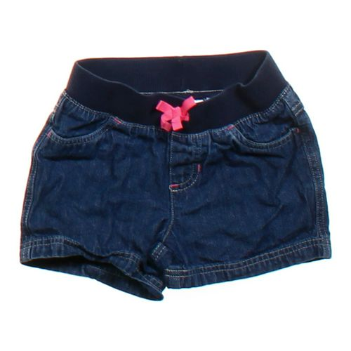 Jumping Beans Comfy Shorts in size 6 at up to 95% Off - Swap.com