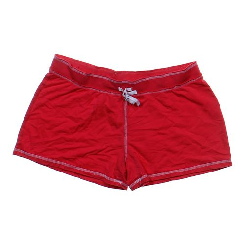Relativity Comfy Shorts in size L at up to 95% Off - Swap.com