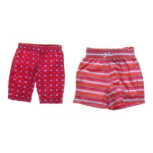 Kiks Comfy Shorts Set in size 18 mo at up to 95% Off - Swap.com